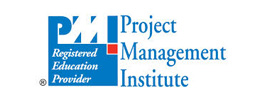 Project Management Institute (PMI)